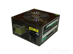 1000W Aito Hytec Gaming Power Supply