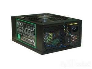 1050W Aito Hytec Platinum Power Supply