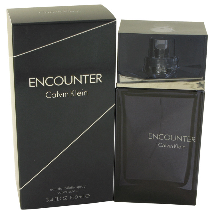 Truth Cologne by Calvin Klein 100 ml Eau De Toilette Spray - Free Delivery