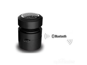 360 degree Bluetooth Speaker