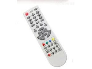 Supernet Replacement Remote Control